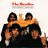 The Beatles - Eleanor Rigby notas para el fortepiano