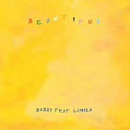 Bazzi etc. - Beautiful notas para el fortepiano