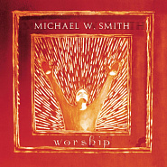 Michael W. Smith - Breathe notas para el fortepiano