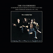 The Cranberries - Dreams notas para el fortepiano