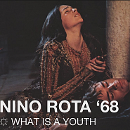 Nino Rota - What is a youth notas para el fortepiano