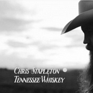 Chris Stapleton - Tennessee Whiskey notas para el fortepiano