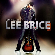 Lee Brice - That Don't Sound Like You notas para el fortepiano