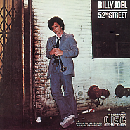Billy Joel - Honesty notas para el fortepiano