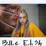 Billie Eilish - bad guy notas para el fortepiano