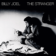 Billy Joel - Just The Way You Are notas para el fortepiano