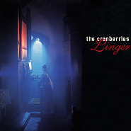 The Cranberries - Linger notas para el fortepiano