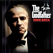 Nino Rota - The Godfather Theme notas para el fortepiano