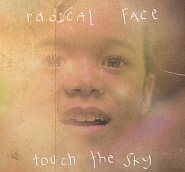 Radical Face - Welcome Home notas para el fortepiano